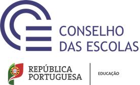 Conselho das Escolas